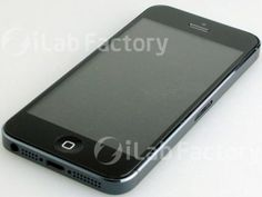 If The iPhone 5 Really Looks Like This, Apple May Be Screwed...    Read more: http://www.businessinsider.com/if-the-iphone-5-really-looks-like-this-apple-may-be-screwed-2012-7#ixzz22lsmdjO9