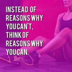 💪 Shout out to coaches Boot Camp Quotes, Women Lifestyle, Coaches, Shout Out, Strong Women, Ms, Weight Loss, Exercise, Change