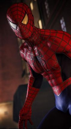 Venom Spidey Faces Spiderman Avengers Villain Comic Book Adult Tee Graphic T-Shirt for Men Tshirt Xman Marvel, Marvel Comics, Hero Marvel, Marvel Avengers, Black Spiderman, Spiderman Art, Amazing Spiderman, Escalier Art, Spider Man Trilogy