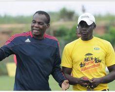 Ghana Soccer Team Slammed For 'Having Too Much Sex' By Coach - http://www.morningledger.com/ghana-soccer-team-slammed-coach/13108829/