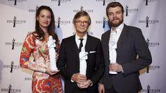 Movie On: 68th Bodil Awards Winners