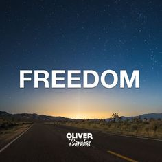 """Fresh from the studio: My new song """"FREEDOM"""" in a short Radio Edit for you free to download! (http://ift.tt/2cQ07N2) This song will be a bonus track on the upcoming """"RISE (The Remixes)  EP"""". #trance #uplifting #TranceFamily #music #instamusic #instacool #instalike #freedom #ASOT"""
