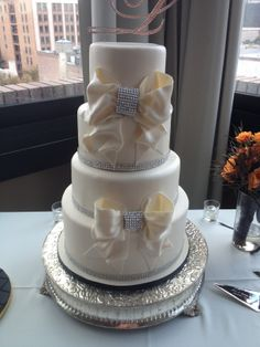 Wedding Cake Sacramento Wedding Cake Sugar And Spice Specialty Desserts Sacramento CA Http