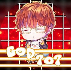 AHH I HAVE A NEW PROFILE PICTURE BY THE WONDERFUL @k_rod527 I LOVE IT SO MUCH ❇ Tags cause I'm thirsty  #mysticmessenger #mm #Luciel #Saeyoung #707 #JuminHan #Zen #Yoosung #HyuRyun #JaheeKang #V #Rika #Saeran #Unknown #Doesjuminhanisgay #howdoesvisgoodphotographerwhenvdoesisblind