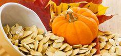 Want a tasty fireside treat? Want a tasty fireside treat? Roast pumpkin seeds — here's how! Pumpkin Seeds Benefits, Toasted Pumpkin Seeds, Roast Pumpkin, Baked Pumpkin, Pumpkin Carving, Pumpkin Pumpkin, Pumpkin Squash, Carving Pumpkins, Pumpkin Bread