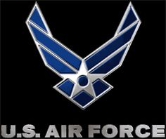 Best and Worst Top Rated Stateside Air Force Bases