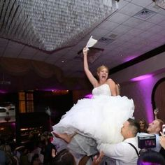 Count on this business for party photo booth rentals for parties, events, and weddings. They also offer photography, MC and DJ services, and many more. Click for more information.