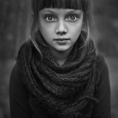 By Magdalena Berny who is an amateur photographer form Poland