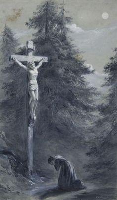 Fresh Artist Caspar David Friedrich attributed To FindArtinfo