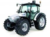 Lamborghini R6  Buy it now: http://www.allscalesmodels.com/show/1408,Lamborghini-R6  #farm #tractor #diorama #layout #diecast #gift  #toys