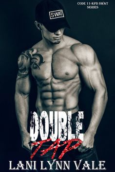 COVER REVEAL, EXCERPT, AND GIVEAWAY: Double Tap by Lani Lynn Vale‏ | Fairest Of All Book Reviews