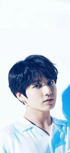 Pinterest - @vidita nangia    BTS X LG G7 ThinQ Wallpaper #방탄소년단 #슈가 #JUNGKOOK