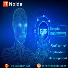 IT Noida is a leading ERP (Enterprise Resource Planning) software Development Company in India. We have professional and highly skilled ERP Software Developer to provide you with all kinds of Solution and Services for ERP Software. Wordpress Website Development, Website Development Company, Mobile App Development Companies, Software Development, Android Application Development, Company Work, Web Design Company, Seo Services, Singapore