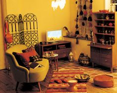 色と素材を楽しむエスニックスタイル一覧 | ≪unico≫オンラインショップ:家具/インテリア/ソファ/ラグ等の販売。