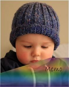 Baby Knitting Patterns Boy Free Knitting Pattern – Knitted Baby Uggs – Things for Boys Baby Hat Knitting Patterns Free, Beanie Pattern Free, Baby Hat Patterns, Baby Hats Knitting, Easy Knitting, Knitting For Kids, Free Pattern, Crochet Patterns, Knitting Projects