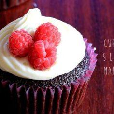 Mini Cheesecakes, Cupcakes, Desserts, Blog, Basket, Dulce De Leche, Tailgate Desserts, Cupcake Cakes, Deserts