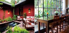 Reserve Coppola Jardin Escondido Buenos Aires at Tablet Hotels