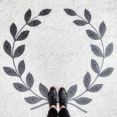 Sebastian Erras Photography - Parisian Floors @parisianfloors