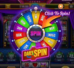 Ac gambling den