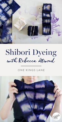 """""""I aim for livable pattern that's not going to overwhelm a space: relaxed luxury. I also like the idea of modern heirlooms—high-quality pieces that will last. We sew everything in a way that it can be repaired, and almost everything is washable."""" - Rebecca Atwood"""