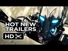 awesome Best New Movie Trailers - November 2014 HD New Trailers, Movie Trailers, Best New Movies, Beyond The Lights, Dear White People, Ex Machina, Age Of Ultron, Big Hero 6, Good News