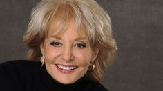 Barbara Walters is announcing on 'The View' Monday that she will retire from TV journalism in the summer of 2014. (via @ABC News)