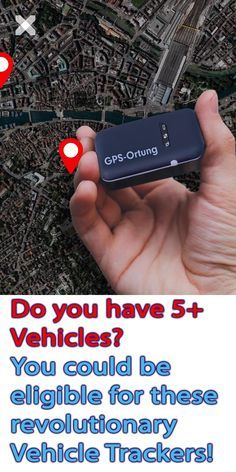 Sign-up here to get a quote for this game-changing cloud-based vehicle tracking software.✅ Slash Fuel Costs 📍 Locate your vehicles ✅ Improve Driver and Vehicle Safety. Act now and compare the best vehicle tracking quotes Gps Tracking System, Tracking Software, Funny Warning Signs, Drone Gps, High Tech Gadgets, Electronics Gadgets, Track Quotes, Drone Technology, Shopping