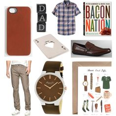 Best Gifts for the Best Dads!