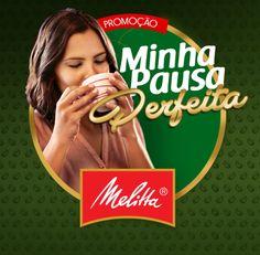 Seu 2018 pode ser bem melhor 😍 #melitta #sorteio #café #prêmios