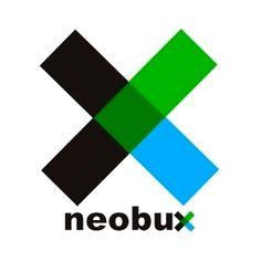 NeoBux по праву считается лучшим PTC-сайтом (peer-to-click, то есть оплата за клики), так как работает с 2008 года и стабильно выплачивает заработанные средства миллионам пользователей по всему миру, в то время, как большинство подобных проектов исчезают практически сразу после появления.