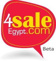4sale Egypt is your free online real estate guide that offers properties and investments for buying, selling or renting apartments, villas, offices, lands ...  http://www.4saleegypt.com/