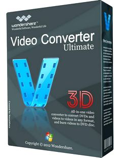 Wondershare Video Converter Ultimate Serial is the complete video converter along with the advanced options. It can edit, convert, and do many task easily.