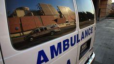 Texas teen dies after sleepover chokehold - CBS News
