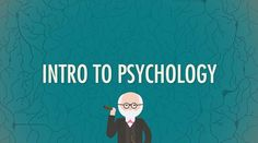 Six important facts you need to know about psychology and what it really is. Many people mistake facts about psychology and might not know them. Intro To Psychology, Psychology Degree, Psychology Facts, Important Facts, Emotional Intelligence, Things To Know, You Can Do, Disorders, Need To Know