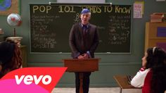 News Videos & more - Marianas Trench - Pop 101 ft. Anami Vice - the best music videos Parody Videos, Music Videos, Marianna Trench, Marianas Trench Band, Band Website, Canadian Boys, Face The Music, Living Under A Rock, Soundtrack To My Life