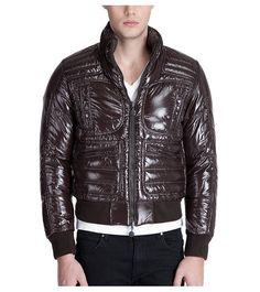 best moncler jacket