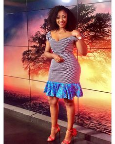 It is your unorthodox to create afterward it comes to selecting the perfect Ankara style for your weekend. We desire to stand out once astounding Ankara fabric designs. If you are in this Ankara fabric designs, we have good stuffs or you to see Short African Dresses, Ankara Short Gown Styles, Latest African Fashion Dresses, African Print Dresses, African Print Fashion, Ankara Fashion, Kente Styles, Ghanaian Fashion, African Prints