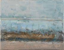 Paul Feiler - Painting