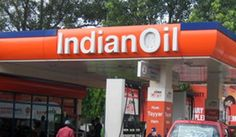 Key PSU appointments, including chairman of nation's largest firm Indian Oil Corp (IOC), have been delayed as outgoing Prime Minister Manmohan Singh did not sign any non-urgent file during his last days in the office.