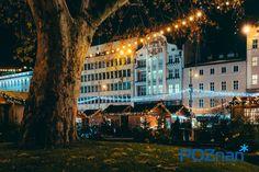 Betlejem Poznańskie [M. Marciniak] #poznan #poland