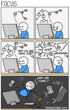 37 Best Programming Cartoons images in 2019 | Funny images