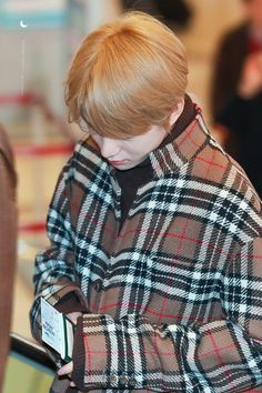 🍂Aesthetic brown Jungwoo🍁 airport  #JUNGWOO #정우 #NCT2018 #NCT127 #NCT #엔씨티127 #brownjungwoo #brownuwu Kim Jung Woo, Winwin, Taeyong, Jaehyun, Nct Dream, Nct 127, Boy Groups, Men Casual, Mens Tops