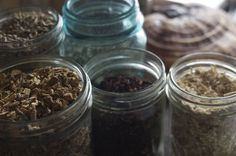 Are you a fan of natural remedies such as using herbs and essential oils to help with the common colds or other ailments? If you're not, give natural remedies a try before reaching for over the counter medicine. http://jstoll.verefina.net/Category.m?CategoryId=12=