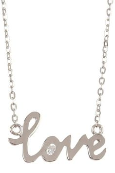 fashion jewelry necklace and fashion necklace accessories