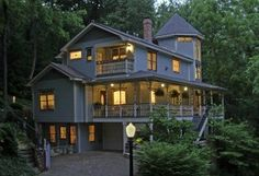 123 Best Arkansas Destinations Images Bed Breakfast Little Rock