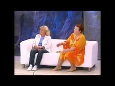►Пусть говорят - (23.10.2014) БЕЗ СЕКСА РАДИ ЛЮБВИ. ДЕВСТВЕННИЦА