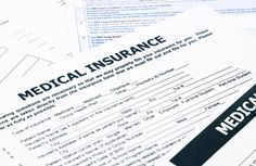 Getting Health Insurance When You're In-Between Jobs