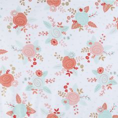 31 Best Hobby Lobby Fabric images in 2016 | Hobby lobby