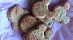 Baba keksz 2 hozzávaloból Baba, Muffin, Cookies, Breakfast, Desserts, Food, Crack Crackers, Morning Coffee, Tailgate Desserts
