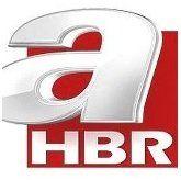 Watch A Haber Live TV from Turkey | Free Watch TV Tv Watch, Live Tv, Internet, Logos, Turkey, Atv, Channel, Free, Kaftan